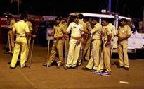 Family Of Killed Dalit Young Men In Gujarat Demand CBI Probe