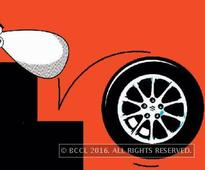 Biggest private equity exit? Kohlberg Kravis Roberts & Co may drive out of Alliance Tire