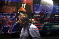 Australia stocks higher at close of trade; S&P/ASX 200 up 0.81%
