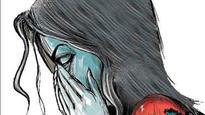 Mumbai: 18 year-old 'harassed' maid found hanging in Goregaon highrise