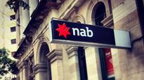 Senior NAB financial planner banned for deceptive conduct