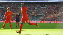 Liverpool 4 Barcelona 0: LaLiga champions humbled at Wembley