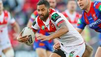 Newcastle showing step in right direction for Benji