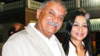 INX Media case: The money trail plotted by Indrani and Peter Mukerjea