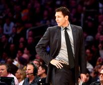 Lakers News: Luke Walton hired to be new head coach in Los Angeles