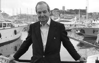 James Bond director Guy Hamilton dead at 93