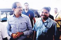 Shiv Sena will bring a change  in state politics: Thackeray