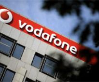 No cartelisation by telecom operators: Vodafone