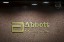 U.S. FDA warns Abbott Labs over heart device problems