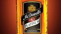 USL firm Pioneer Distilleries to close down Nanded unit