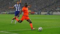 Liverpool keen to offer Sadio Mane new contract as Jurgen Klopp prepares to strengthen squad