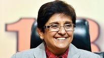 Narayanasamy hits out at Bedi for nominating 3 BJP persons as MLAs