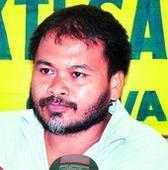KMSS slams Akhil arrest