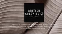Brisbane restaurant British Colonial Co. criticised over name