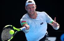 Groth confident of strong AO Play-off showing