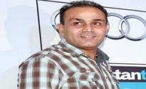 Wishes pour in for Virender Sehwag on his 38th birthday