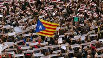Spain: Top court to try 25 Catalan separatist leaders for rebellion