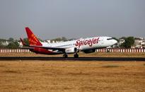 SpiceJet kicks off monsoon bonanza sale at Rs. 444