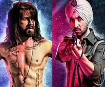Debates around 'Udta Punjab' should be on solving drug ...