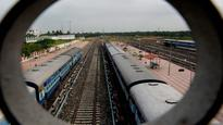 Railways to look for innovative ways to finance future projects