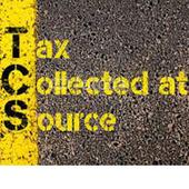 No TCS (Tax Collected at Source) on Cash Jewellery purchase up to Rs 5 lakh