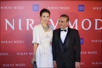 Now, DRI chases Nirav Modi for diverting duty-free diamonds