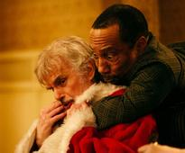 Bad Santa 2 Is Perfectly Wrong for Its Political Moment