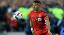 MLS roundup: Toronto FC qualifies for playoffs after draw with Philadelphia