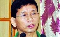 Ex-Arunachal Pradesh CM Kalikho Pul's wife withdraws SC plea seeking CBI probe into his death