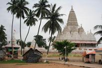 Odisha Govt to evict buildings on encroached land at Trahi Achyuta ashram