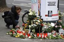 Berlin Attack: Police Uncertain Detained Suspect Drove Truck