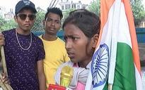 Why Tiranga Yatra didn't evoke patriotism among the poor