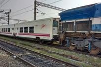 Suresh Prabhu's Indian Railways eyes Talgo's coaches for Shatabdi routes