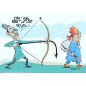 #buhari #fightingcurruption #onlyinnigeria #naija #nigerian #politics #fornaija