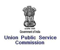 UPSC Assistant Engineer entrance exam 2013 to be held on June 28