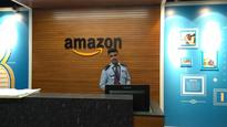 Reliance Retail to be biggest threat to Amazon, Flipkart: Mohandas Pai