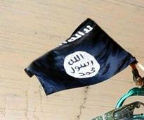 Islamic State determined to strike US this year, say Intelligence officials