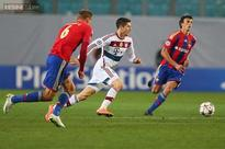 Champions League: Bayern Munich yearn for more clinical finish