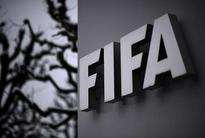 FIFA bans former Caribbean Football Union executive Lionel Haven