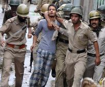 Qazigund youth killing condemned in IOK