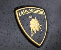 Super sports car sales to grow in double digits in 2018: Lamborghini India
