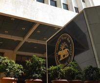 Fintech firms irked at RBI's order to store payments data in India