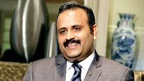 Renault aims to launch one product every year: Sumit Sawhney