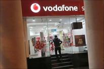Vodafone retrospective tax decision was erroneous: Jaitley