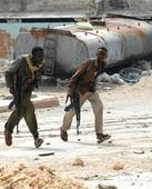 Somali militants threaten more killings