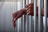 Mumbai Crime: Murder witness gets threat calls from jail