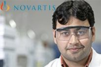 Novartis India Board approves Buyback of equity shares