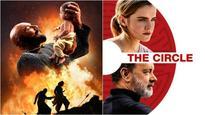 Baahubali 2 BEATS Tom Hanks and Emma Watson at the US box office!