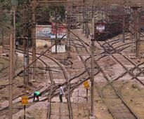 Earnings misses, rising debts: Indian Railways turnaround hits buffers