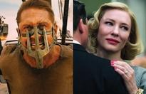 Mad Max: Fury Road, Carol Lead AACTA International Awards